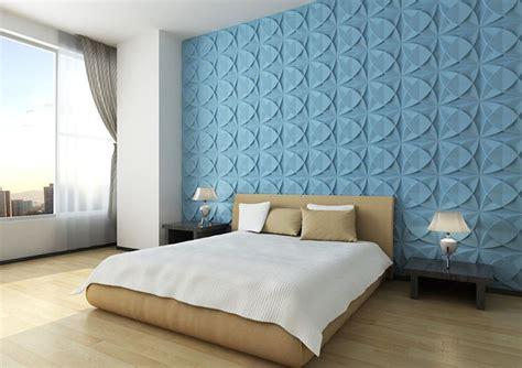 3d wandpaneele schlafzimmer de arquitetura e decora 231 227 o paredes placas 3d