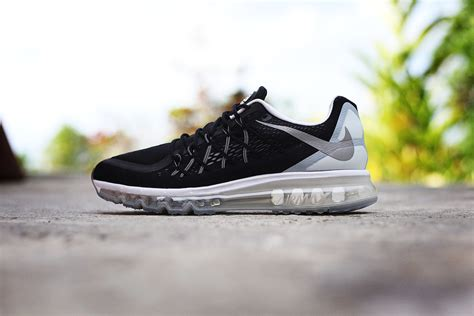 Nike Air Max 2015 nike air max 2015 preview sneakers addict