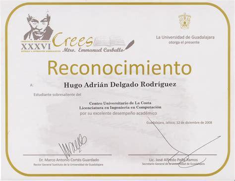 Calendario Año 1994 Certificados Para Estudiantes Para Imprimir