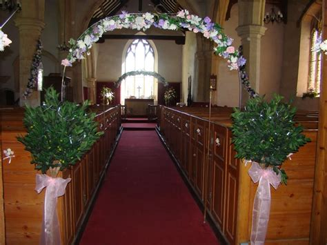 topiary trees for weddings 1000 images about topiary trees on boxwood