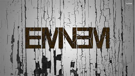 eminem wallpaper iphone hd eminem wallpapers 2015 wallpaper cave