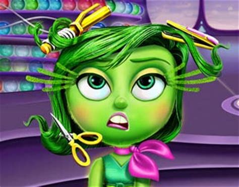 Disgust Real Haircuts Play The Girl Game Online | play free disgust real haircuts