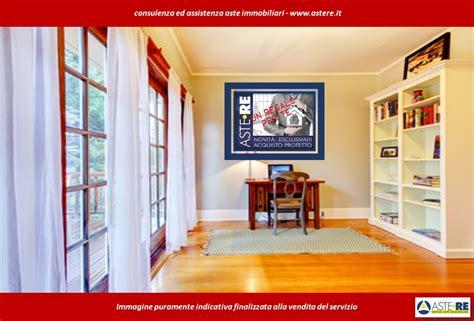 acquisto appartamento torino bilocale vendita torino zona parella rif 1279168