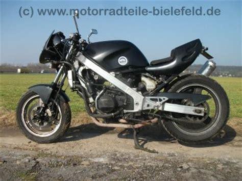 Gebrauchte Motorradteile 24 by Honda Vfr 750 F Rc24 Motorradteile Bielefeld De