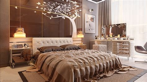 bedroom design modern bedroom ideas bed designs