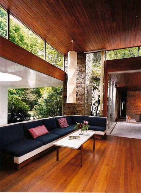 mid century modern home interiors 25 best ideas about richard neutra on pinterest mcm