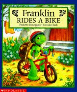 the tuttle and the search for atlas books best selling children s fiction animals turtles books