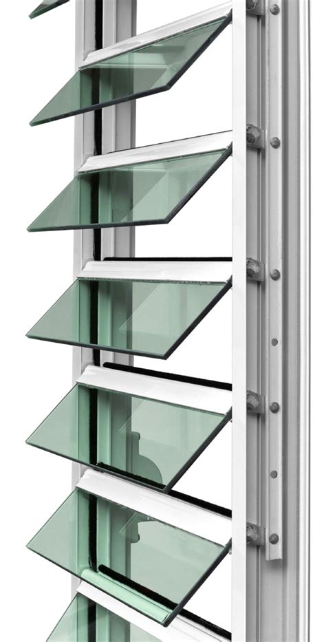What Are Awning Windows Oran Ltd Security Louvre