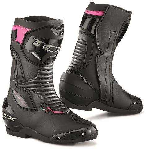 high heel motorcycle boots 100 high heel motorcycle boots hades lokie thigh