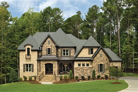 new arthur rutenberg homes model opened in raleigh nc at