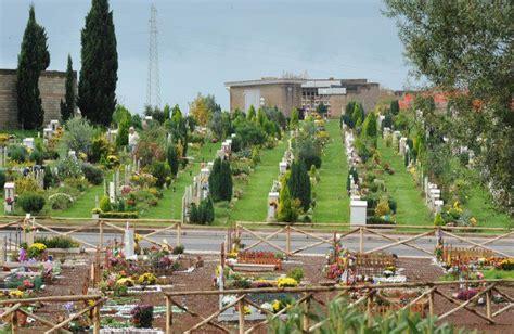 il giardino degli angeli catechismo nel giardino degli angeli catechismo interesting pope