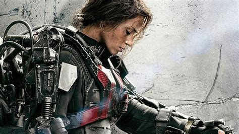groundhog day edge of tomorrow edge of tomorrow review it s groundhog day for tom cruise