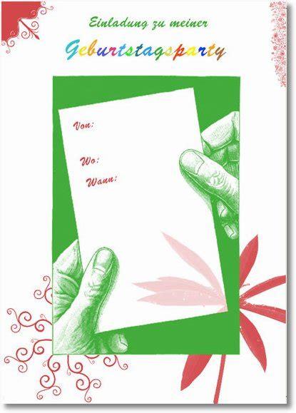 Einladungskarten Design Vorlagen Einladungskarten Vorlagen Kostenlos Thesewspot