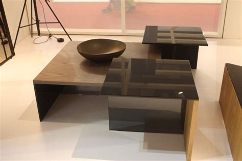 Coffee Table Offers New Coffee Table Designs Offer Style And Functionality Home Decoratings And Diy