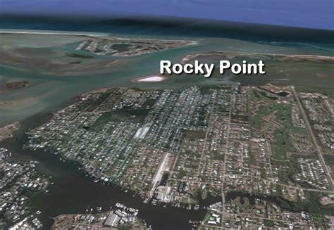 breakfast area rocky point real estate rocky point nc rocky point july 2014 market update