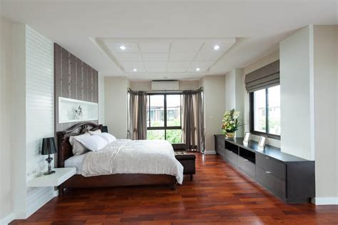 white wood floor bedroom 61 bright cheery white bedroom designs