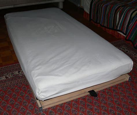 matratze zu verschenken anvitar gartenmobel gebraucht zu verschenken
