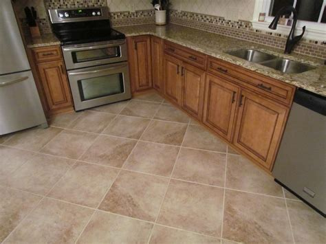 Top 28 Lowes Flooring Kitchen Floor Interesting Lowes Kitchen Flooring Lowes