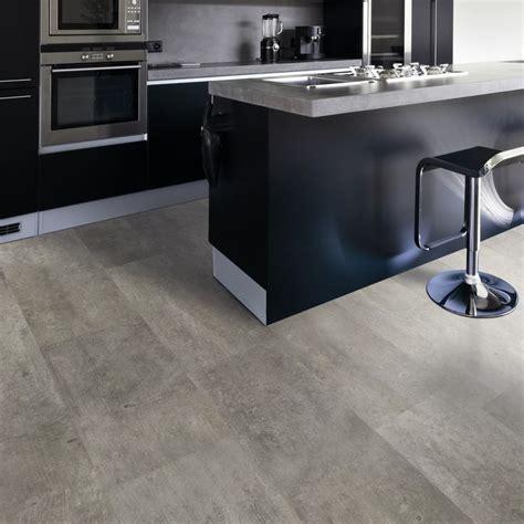 """Wicanders Artcomfort 11 5/8"""" Engineered Cork Flooring in"""