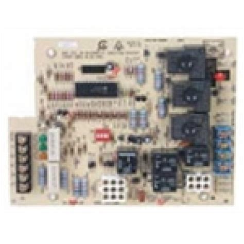 carrier circuit board wiring diagram carrier get free image about wiring diagram