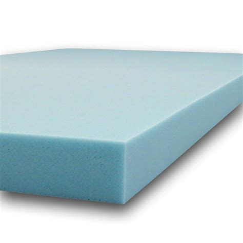Mattress Sponge memory foam mattress toppers memory foam mattress
