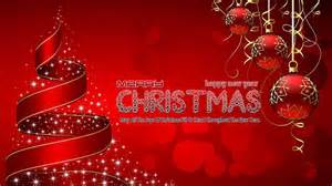 merry christmas happy new year 2017 christmas greetings
