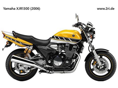 Motorrad Blinker Abgebrochen by Xjr1300 Kenny Roberts Edition Bis Auf Lack Und Blinker