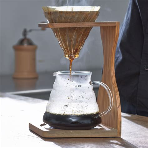 Coffee Drip wooden drip coffee search upcycle pallets drip coffee coffee and starbucks