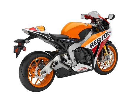 cbr 2016 model 2016 honda cbr1000rr sp review