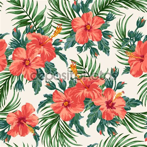 tropical wallpaper pattern tumblr tropical floral pattern tumblr google search patterns