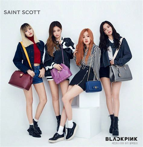 blackpink hangul blackpink blackpink pinterest blackpink kpop and korean