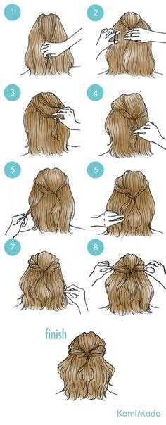 pronto hair styles 1000 ideas about hairstyles on pinterest hair natural