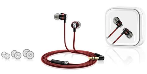 Sennheiser Earphone Cx2 00g Black sennheiser cx1 00 cx2 00 cx3 00 cx5 00 earphones custom
