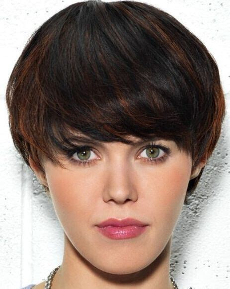 highlighting short hair styles 20 hottest new highlights for black hair popular haircuts