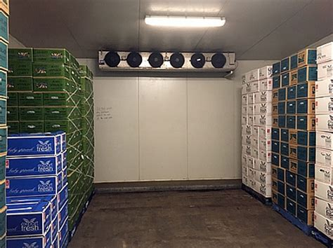 storage room temperature cool rooms cooling and storage postharvest fundamentals postharvest management of vegetables