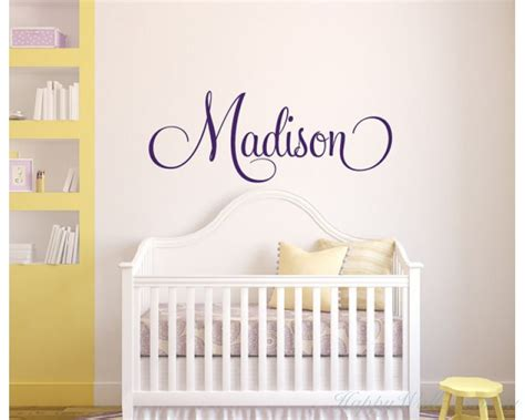 Nursery Wall Decals Australia Wall Stickers Nursery Australia Home Design Inspirations