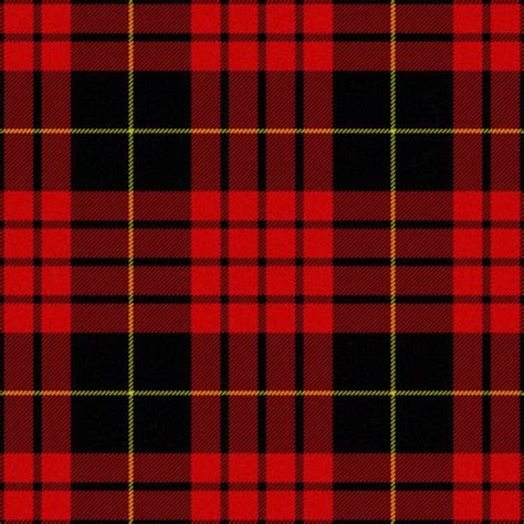 tartan wallpaper pinterest tartan wallpaper 2015 grasscloth wallpaper tartans