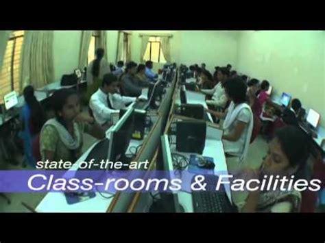 Mba Crash Course Bangalore by Mba Course Bangalore 91 9035924718