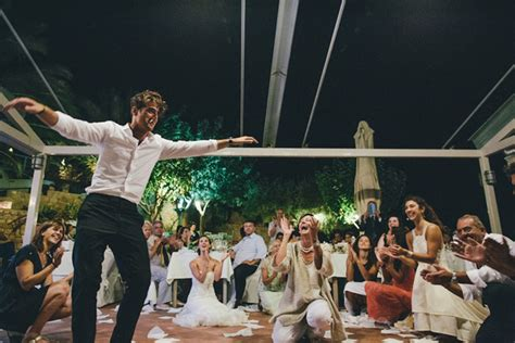 country style wedding reception country style wedding in greece andr 233 a giannis chic