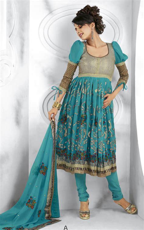 design pattern of salwar kameez salwar kameez dupatta dress design patterns for girls 2011
