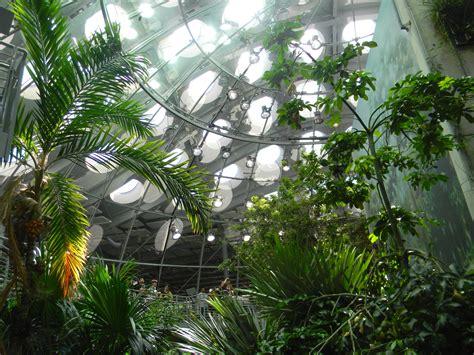 indoor garden designs decorating ideas design