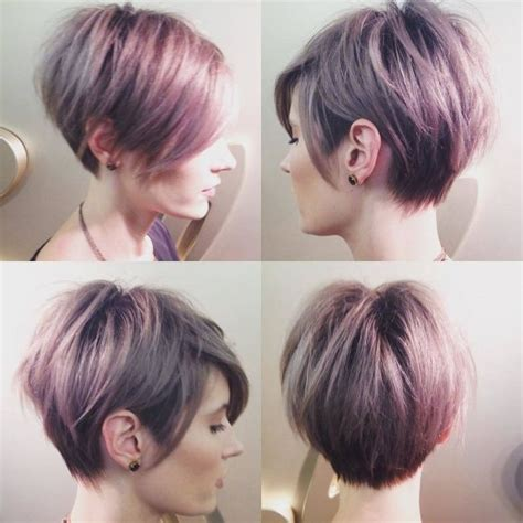 pixie cut directions list of synonyms and antonyms of the word long pixie cut