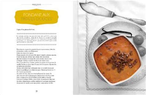 cuisiner sans lait et sans gluten cuisiner sans gluten ni lait cuisine bio recettes