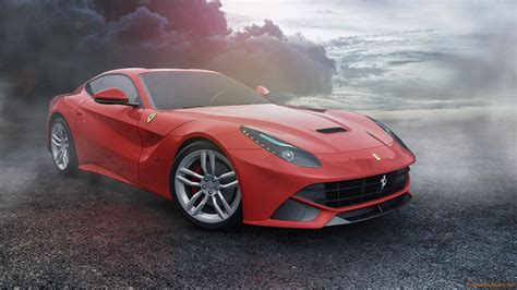 ferrari f12 wallpaper ferrari f12 wallpapers lyhyxx com