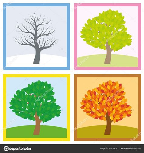 tree seasons come seasons 1848691815 4 seasons of the year www pixshark com images galleries with a bite