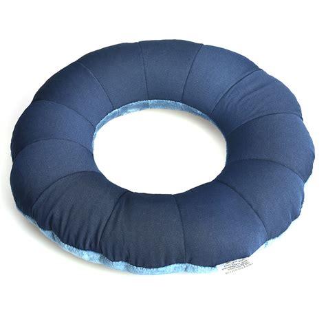 neck comfort pillow blue comfort total pillow travel pillow twist neck back