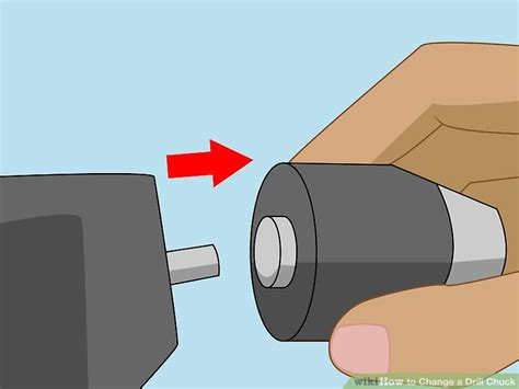 step away from the drill change the way you lead your dental business for more and profit books 3 ways to change a drill chuck wikihow