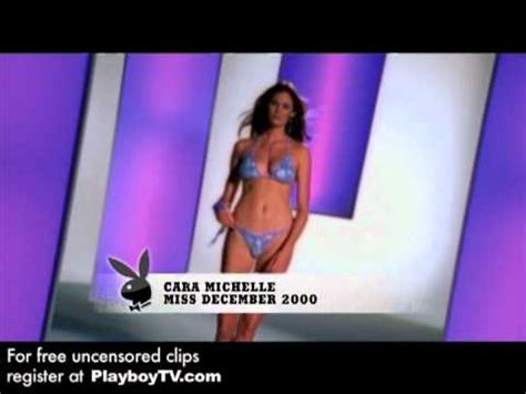 watch playboy tv swing online playmates holiday hotties only on playboy tv youtube