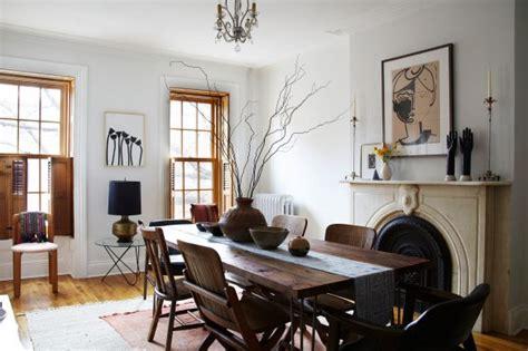 shop design industrial mix home design ideas turbulences d 233 co un site d inspiration pour la maison