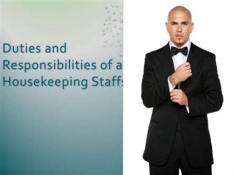 frankfinn housekeeping